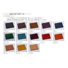 他の写真2: 折財布